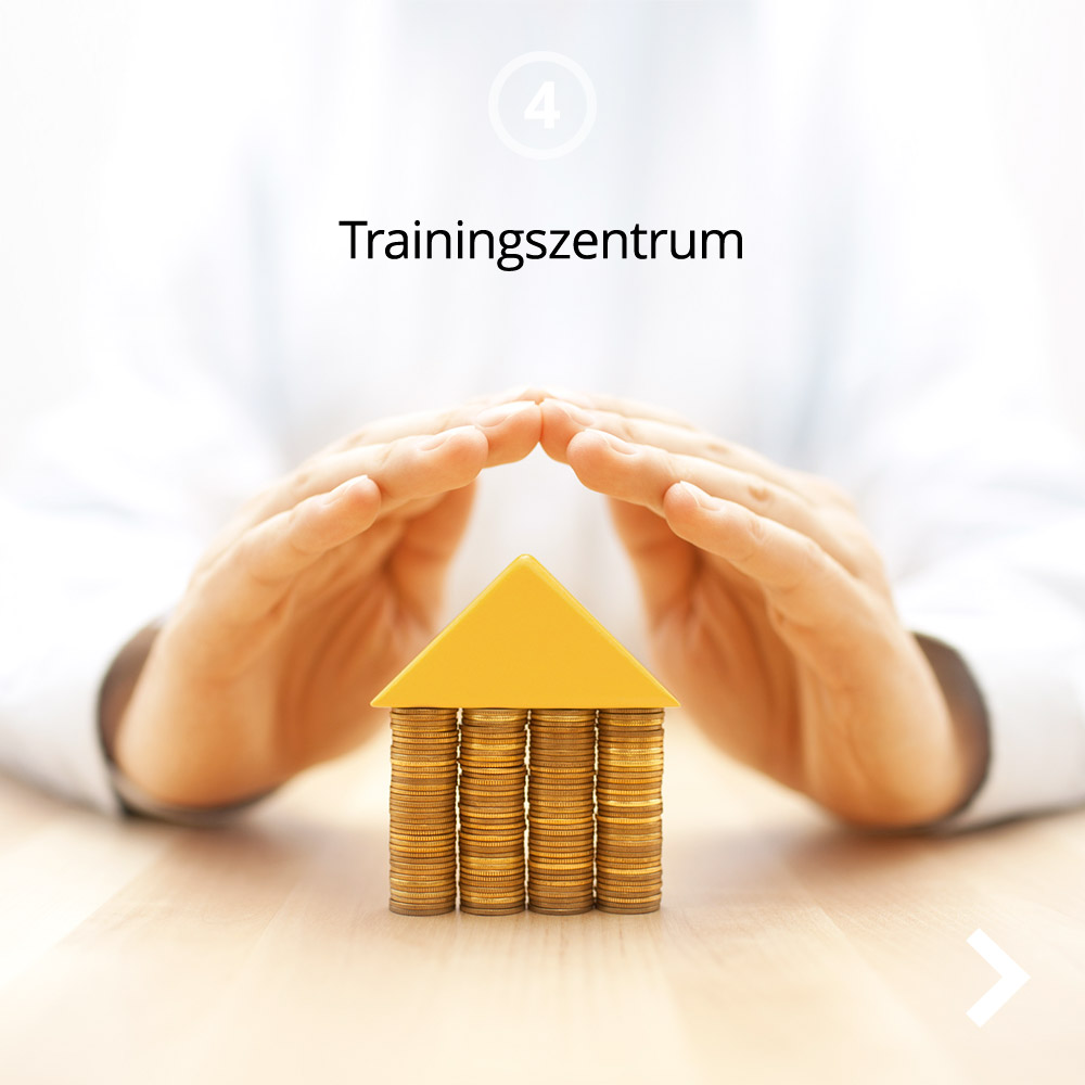 Trainingszentrum