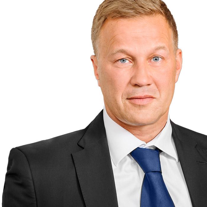 Olaf Knebel