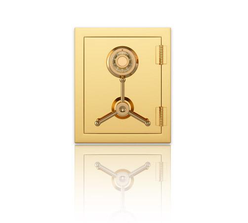 Mit Global Gold sicher anlegen - GoldSafe